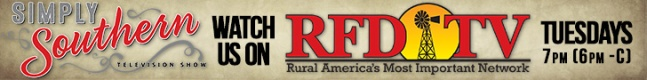 RFD-Ad